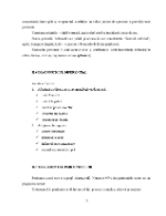 xfs 150x250 s100 PERITONITA APENDICULARA 13 0 Ingrijirea pacientului cu peritonita apendiculara