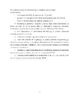 xfs 150x250 s100 PERITONITA APENDICULARA 15 0 Ingrijirea pacientului cu peritonita apendiculara