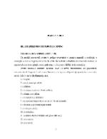 xfs 150x250 s100 PERITONITA APENDICULARA 16 0 Ingrijirea pacientului cu peritonita apendiculara