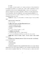 xfs 150x250 s100 PERITONITA APENDICULARA 17 0 Ingrijirea pacientului cu peritonita apendiculara