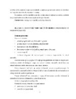 xfs 150x250 s100 PERITONITA APENDICULARA 18 0 Ingrijirea pacientului cu peritonita apendiculara