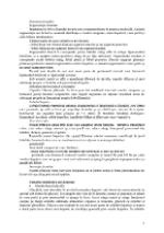 xfs 150x250 s100 page0005 0 Ingrijirea pacientului cu chist hidatic hepatic