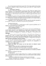 xfs 150x250 s100 page0007 0 Ingrijirea pacientului cu chist hidatic hepatic