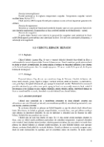 xfs 150x250 s100 page0008 0 Ingrijirea pacientului cu chist hidatic hepatic