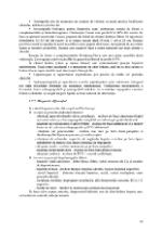 xfs 150x250 s100 page0010 0 Ingrijirea pacientului cu chist hidatic hepatic