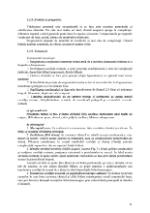 xfs 150x250 s100 page0011 0 Ingrijirea pacientului cu chist hidatic hepatic