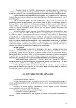 xfs 150x250 s100 page0012 0 Ingrijirea pacientului cu chist hidatic hepatic