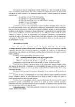 xfs 150x250 s100 page0018 0 Ingrijirea pacientului cu chist hidatic hepatic