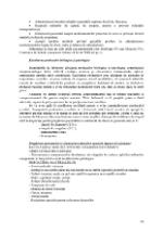 xfs 150x250 s100 page0020 0 Ingrijirea pacientului cu chist hidatic hepatic