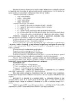 xfs 150x250 s100 page0023 0 Ingrijirea pacientului cu chist hidatic hepatic