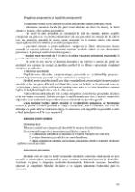 xfs 150x250 s100 page0024 0 Ingrijirea pacientului cu chist hidatic hepatic