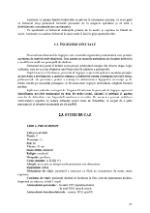 xfs 150x250 s100 page0025 0 Ingrijirea pacientului cu chist hidatic hepatic