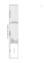 xfs 150x250 s100 page0032 0 Ingrijirea pacientului cu chist hidatic hepatic