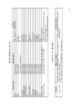 xfs 150x250 s100 page0037 0 Ingrijirea pacientului cu chist hidatic hepatic