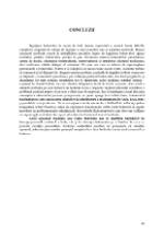 xfs 150x250 s100 page0046 0 Ingrijirea pacientului cu chist hidatic hepatic
