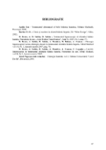xfs 150x250 s100 page0047 0 Ingrijirea pacientului cu chist hidatic hepatic