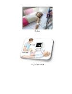 xfs 150x250 s100 page0002 10 Ingrijirea pacientului cu mixedem