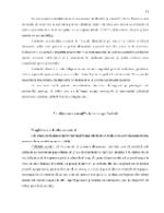 xfs 150x250 s100 page0002 2 Ingrijirea pacientului cu mixedem