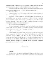 xfs 150x250 s100 page0003 0 Ingrijirea pacientului cu mixedem