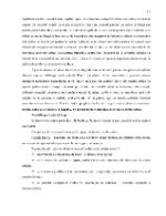 xfs 150x250 s100 page0004 2 Ingrijirea pacientului cu mixedem