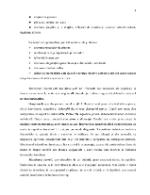 xfs 150x250 s100 page0005 0 Ingrijirea pacientului cu mixedem