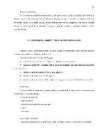 xfs 150x250 s100 page0007 2 Ingrijirea pacientului cu mixedem