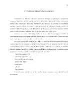 xfs 150x250 s100 page0011 0 Ingrijirea pacientului cu mixedem