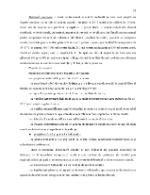 xfs 150x250 s100 page0013 0 Ingrijirea pacientului cu mixedem