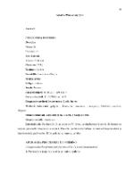 xfs 150x250 s100 page0013 2 Ingrijirea pacientului cu mixedem