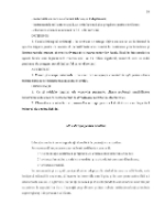 xfs 150x250 s100 page0015 0 Ingrijirea pacientului cu mixedem