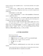 xfs 150x250 s100 TRAUMATISMELE DORSOLOMBARE 06 0 Ingrijirea pacientului cu traumatisme dorsolombare