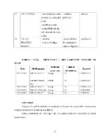 xfs 150x250 s100 TRAUMATISMELE DORSOLOMBARE 29 0 Ingrijirea pacientului cu traumatisme dorsolombare