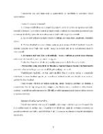 xfs 150x250 s100 page0004 0 Ingrijirea pacientului cu discopatie lombara