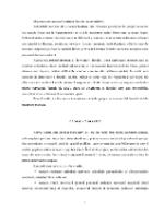 xfs 150x250 s100 page0006 0 Ingrijirea pacientului cu discopatie lombara