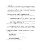 xfs 150x250 s100 page0009 0 Ingrijirea pacientului cu discopatie lombara