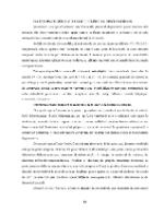 xfs 150x250 s100 page0010 0 Ingrijirea pacientului cu discopatie lombara