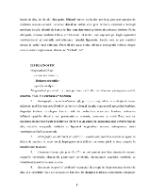 xfs 150x250 s100 page0011 0 Ingrijirea pacientului cu discopatie lombara