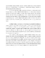 xfs 150x250 s100 page0015 0 Ingrijirea pacientului cu discopatie lombara