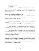 xfs 150x250 s100 page0016 0 Ingrijirea pacientului cu discopatie lombara