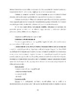 xfs 150x250 s100 page0018 0 Ingrijirea pacientului cu discopatie lombara