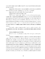 xfs 150x250 s100 page0019 0 Ingrijirea pacientului cu discopatie lombara