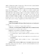 xfs 150x250 s100 page0020 0 Ingrijirea pacientului cu discopatie lombara