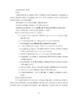 xfs 150x250 s100 page0022 0 Ingrijirea pacientului cu discopatie lombara