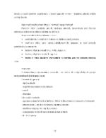 xfs 150x250 s100 page0023 0 Ingrijirea pacientului cu discopatie lombara