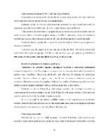 xfs 150x250 s100 page0026 0 Ingrijirea pacientului cu discopatie lombara