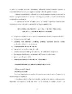 xfs 150x250 s100 page0027 0 Ingrijirea pacientului cu discopatie lombara