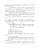xfs 150x250 s100 page0028 0 Ingrijirea pacientului cu discopatie lombara