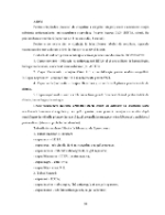xfs 150x250 s100 page0030 0 Ingrijirea pacientului cu discopatie lombara