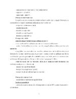 xfs 150x250 s100 page0031 0 Ingrijirea pacientului cu discopatie lombara