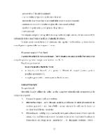 xfs 150x250 s100 page0032 0 Ingrijirea pacientului cu discopatie lombara